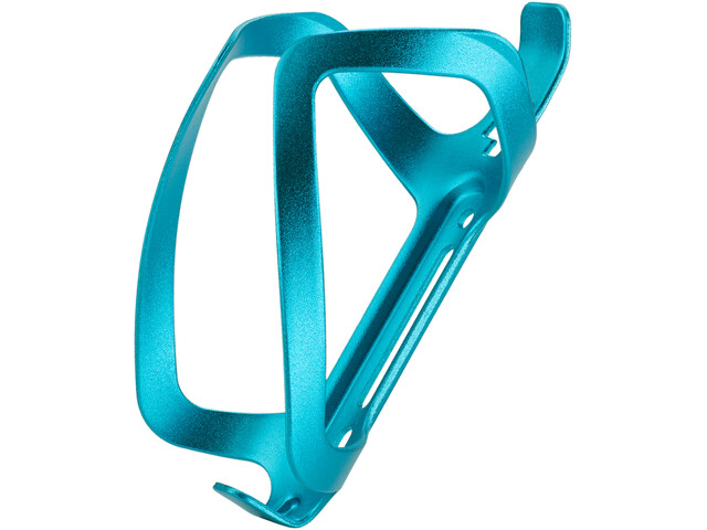 Cube HPA Top Cage Flaskeholder, blue